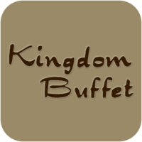 Kingdom Buffet